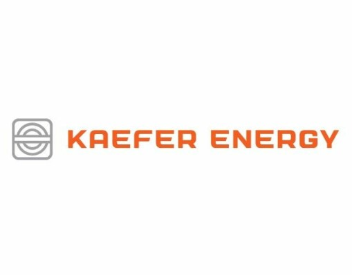 Kaefer Energy logo