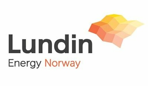 Lundin Energy Norway søker Senior Petrofysiker