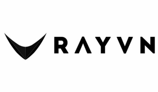 RAYVN: International Sales Executive